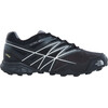 The North Face Ultra MT GTX Running Trail Shoes Men TNF Black/Zinc Grey